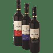 <!--begin:cleartext-->₪ קנה ממגוון יין אדום איכותי דלתון במחיר 46.90 ₪ במקום 59.90<!--end:cleartext-->