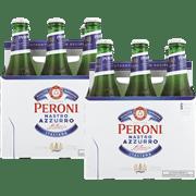 <!--begin:cleartext-->₪ קנה 2 יחידות בירה פרוני 6 * 330 מ''ל במחיר 59.90<!--end:cleartext-->