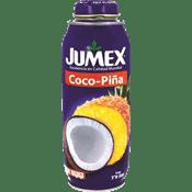 מיץ/נקטר גומקס 500 מ