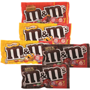 <!--begin:cleartext-->₪ קנה 5 יחידות ממגוון עדשי שוקולד מ&מס 80-90 גרם M&M במחיר 20<!--end:cleartext-->