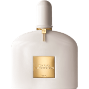 <!--begin:cleartext-->₪ קנה WHITE PATCHOULI לאשה TOM FORD 100 מ''ל במחיר 449 ₪ במקום 685<!--end:cleartext-->