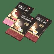 <!--begin:cleartext-->₪ קנה 3 יחידות ממגוון שוקולד פרימיום שופרסל במחיר 10<!--end:cleartext-->