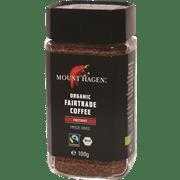 <!--begin:cleartext-->₪ קנה קפה נמס אורגני 100גר מאונט האגן במחיר 29.90 ₪ במקום 34.70<!--end:cleartext-->