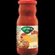 <!--begin:cleartext-->₪ קנה 2 יחידות ממגוון רוטב עגבניות לפסטה/פיצה יד מרדכי 350 גרם במחיר 20<!--end:cleartext-->