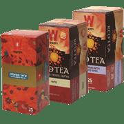 <!--begin:cleartext-->קנה ממגוון תה ויסוצקי קבל עוג.מילוי קרם שוק.שופרסל בחינם<!--end:cleartext-->