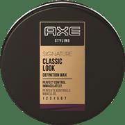 <!--begin:cleartext-->₪ קנה ממגוון אקס ווקס לשיער 75 מ''ל במחיר 29.90 ₪ במקום 34.90<!--end:cleartext-->