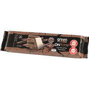 <!--begin:cleartext-->₪ קנה 2 יחידות ממגוון וופל טעם שוקולד/אגוזים מצופה גרין 110 גר במחיר 12<!--end:cleartext-->