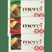 <!--begin:cleartext-->₪ קנה ממגוון טבלת שוקולד מרסי במחיר 10 ₪ במקום 13.50<!--end:cleartext-->
