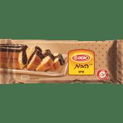 עוגות בחושות/דמקה 400-250 גרם אסם