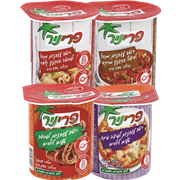 <!--begin:cleartext-->₪ קנה 4 יחידות ממגוון רטבי עגבניות פרי ניר 230-240 גרם במחיר 15.90<!--end:cleartext-->