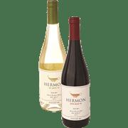 <!--begin:cleartext-->₪ קנה 2 יחידות ממגוון משקאות חריפים,יין ובירה במחיר 60<!--end:cleartext-->