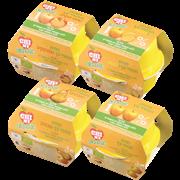 <!--begin:cleartext-->₪ קנה 4 יחידות ממגוון רסק תפוחים ציני אורגני200 גרם במחיר 10<!--end:cleartext-->