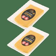 <!--begin:cleartext-->₪ קנה ממגוון גבינת גאודה פרוס שופרסל 150 גרם במחיר 10 ₪ במקום 16.90<!--end:cleartext-->