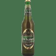 <!--begin:cleartext-->₪ קנה 3 יחידות בירה קייזר בקבוק 500 מ''ל במחיר 9<!--end:cleartext-->