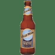 <!--begin:cleartext-->₪ קנה 2 יחידות בירה בלו מון 330 מ''ל במחיר 20<!--end:cleartext-->