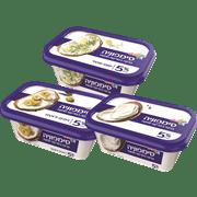 <!--begin:cleartext-->₪ קנה 3 יחידות ממגוון גבינות שמנת שטראוס גרופ (מצונן) במחיר 25<!--end:cleartext-->