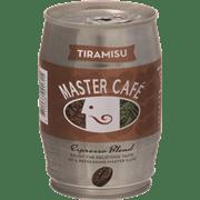 מאסטר קפה 240 מ