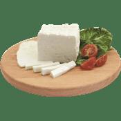 <!--begin:cleartext-->קנה גבינה בולגרית 5%/16% השומרון מחיר לפי מש במחיר 45 ₪ לק''ג<!--end:cleartext-->