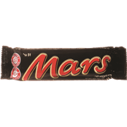<!--begin:cleartext-->₪ קנה 10 יחידות ממגוון חטיפי שוקולד/וופל בודד במחיר 25<!--end:cleartext-->