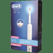 <!--begin:cleartext-->₪ קנה מברשת שיניים חשמלית פרו אורל בי במחיר 169 ₪ במקום 234<!--end:cleartext-->