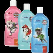 <!--begin:cleartext-->₪ קנה ממגוון שמפו/אל סבון לילדים ניקולודיאון 1 ליטר B במחיר 12.90 ₪ במקום 14.90<!--end:cleartext-->