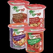 <!--begin:cleartext-->₪ קנה 4 יחידות ממגוון רטבי עגבניות פרי ניר 230-240 גרם במחיר 15<!--end:cleartext-->