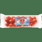 עגבניה שרי כל הסוגים יחידה