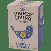 <!--begin:cleartext-->₪ קנה ממגוון תה אורגני הייר ליווינג במחיר 15.90 ₪ במקום 16.80<!--end:cleartext-->