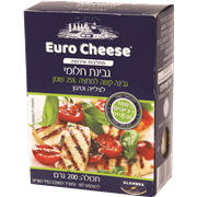 <!--begin:cleartext-->₪ קנה גבינת חלומי אירו מחלבות אירופה 200 גרם במחיר 17.90 ₪ במקום 19.90<!--end:cleartext-->