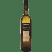 <!--begin:cleartext-->₪ קנה 3 יחידות ממגוון יינות לבנים/אדומים P.C פרייבט קולקש 750 במחיר 100<!--end:cleartext-->