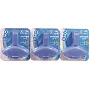 <!--begin:cleartext-->₪ קנה 2 יחידות סבון כחול לאסלה מארז שופרסל 3 * 50 גרם במחיר 20<!--end:cleartext-->