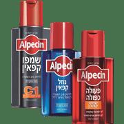 <!--begin:cleartext-->קנה ממגוון רחצה ושיער אלפסין ,קבל 30% הנחה<!--end:cleartext-->