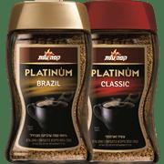 <!--begin:cleartext-->₪ קנה ממגוון קפה מיובש בהקפאה עלית במחיר 19.90 ₪ במקום 25.90<!--end:cleartext-->