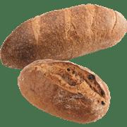 <!--begin:cleartext-->₪ קנה 2 יחידות ממגוון לחם כוסמין/שאור שיפון אגוז/קמח מלא/תמרים במחיר 25<!--end:cleartext-->