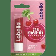 <!--begin:cleartext-->₪ קנה ממגוון שפתון לבלו להגנה מיובש בשפתיים במחיר 8.90 ₪ במקום 9.90<!--end:cleartext-->