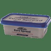<!--begin:cleartext-->₪ קנה ממגוון ממרח חמאה במליחות עדינה/לייט ללא מלח250ג במחיר 5 ₪ במקום 8.90<!--end:cleartext-->