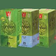 <!--begin:cleartext-->₪ קנה ממגוון תה ירוק ויסוצקי 25 שקיקים במחיר 22.90 ₪ במקום 24.90<!--end:cleartext-->
