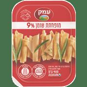 <!--begin:cleartext-->קנה 2 יחידות ממגוון גבינה צהובה עמק פרוס 28% 400 גרם קבל את השני ב- 50% הנחה (הזול מביניהם)<!--end:cleartext-->