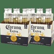 <!--begin:cleartext-->₪ קנה 2 יחידות בירה קורונה 6 * 355 מ''ל במחיר 65<!--end:cleartext-->