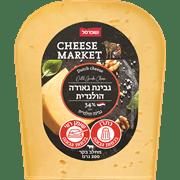 <!--begin:cleartext-->₪ קנה ממגוון גבינת גאודה30.4%-34% 200 גרם שופרסל במחיר 14.90 ₪ במקום 17.90<!--end:cleartext-->