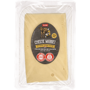 <!--begin:cleartext-->₪ קנה ממגוון גבינת גאודה פרוס 150 גרם שופרסל במחיר 12.90 ₪ במקום 16.90<!--end:cleartext-->