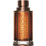 <!--begin:cleartext-->₪ קנה Scent Private Accord א.ד.ט HUGO BOSS 100 במחיר 249 ₪ במקום 298<!--end:cleartext-->