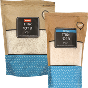 <!--begin:cleartext-->₪ קנה 2 יחידות ממגוון אורז פרסי שופרסל 1 ק''ג במחיר 12<!--end:cleartext-->