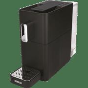 <!--begin:cleartext-->₪ קנה ממגוון מכונות קפה קרמסו במחיר 290 ₪ במקום 399<!--end:cleartext-->