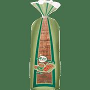 לחם דגנים קל דגנית עין בר 500 גרם