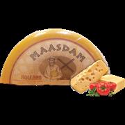 גבינה מאסדם הולנדי