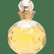 <!--begin:cleartext-->₪ קנה Dolce Vita Dior אדט לאשה 100 מ''ל במחיר 359 ₪ במקום 514<!--end:cleartext-->