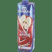 <!--begin:cleartext-->₪ קנה 2 יחידות ממגוון מיץ 100% פרי צאבה 1 ליטר במחיר 22<!--end:cleartext-->