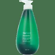 <!--begin:cleartext-->₪ קנה ממגוון סבון טיפה 500מל/סבון שלישיה למון גראסBE במחיר 8.90 ₪ במקום 10.90<!--end:cleartext-->