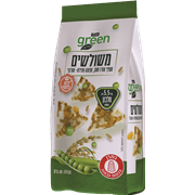 <!--begin:cleartext-->₪ קנה 2 יחידות ממגוון חטיף תירס/אורז ללא גלוטן 80-60 גרם שופרס במחיר 10<!--end:cleartext-->